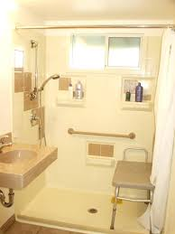 wheelchair accessible house plans wheelchair accessible bathroom plans u2013 hondaherreros com