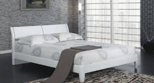 Small Bedroom Big Bed Small Bedroom Solutions Make Your Small Bedroom Feel Like A Big