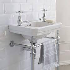 Very Small Bathroom Ideas Uk 24 Best New Vintage Burlington Images On Pinterest Traditional