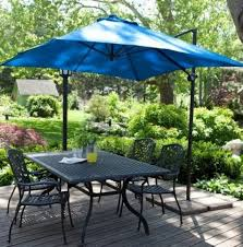 best solar lights for shaded areas perfect wrought iron outdoor furniture with wooden deck and soft