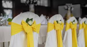 wedding halls for rent banquet halls for rent lionville pa timothy s restaurant and