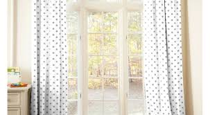 acceptable ideas agree bay window coverings with shining cream