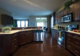 Kitchen Cabinet Edmonton Diy Cabinet Warehouse Edmonton Alberta U003e Styles U003e Templeton