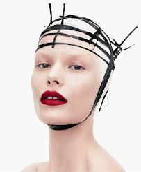 magazines for makeup artists weirdo mag magazine makeup artists beauty portfolio francelle