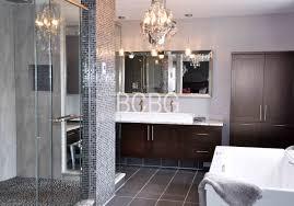 d oucher un ier de cuisine chambre enfant photos salle de bain salles bain cuisine bcbg