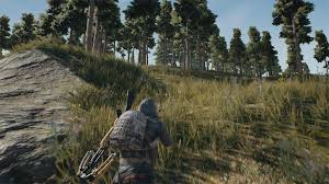 pubg xbox gameplay microsoft to publish playerunknown s battlegrounds for xbox one