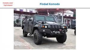 renault sherpa military pindad komodo u0026 renault sherpa 2 armored personnel carriers