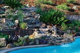 Backyard Slope Landscaping Ideas Landscaping Ideas For Slopes Landscaping Ideas Backyard Slopes