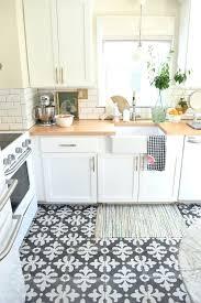 diy kitchen floor ideas kitchen decorating ideas petrun co