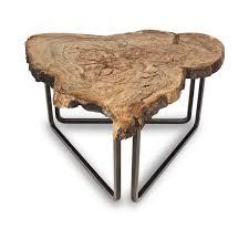Ikea Beech Coffee Table Coffee Table Spalted Beech Coffee Table Trunk Slice Organic Figure