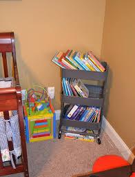 book storage children u0027s book storage