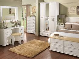 White Bedroom Suites For Girls Awesome Girls White Bedroom Furniture Images Home Design Ideas