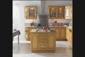 configurateur cuisine conforama inspirational cuisine 3d conforama hostelo