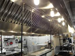kitchen cool commercial kitchen vent hood amazing home design