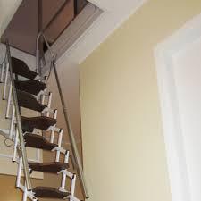 scale retrattili per soffitte galleria fotografica centroscaleretrattili it