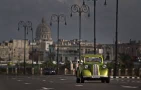 airbnb begins listing homes in cuba fortune