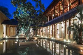 villa ranawara tangalle u2022 villa guru