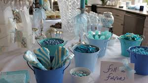 baby shower arrangements for table baby shower centerpiece ideas for boy decorations simply simple