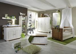 babyzimmer landhaus kinderzimmer landhaus