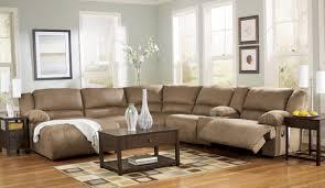 Multiyork Leather Sofas Interesting Image Of Grey Zinc Sofa In Karlstad 3 Seater Sofa