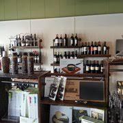 Liquor Barn Springhurst Liquor Barn Closed 22 Reviews Beer Wine U0026 Spirits 4301