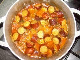 cours de cuisine 974 cours de cuisine 974 inspirational cuisine cuisine jardin galerie