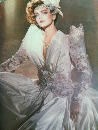 80s fashion exclusive the 11 worst wedding gowns u0026 bridesmaid
