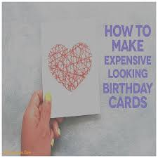 Make Own Cards Free - greeting cards new create own greeting card with your photos free