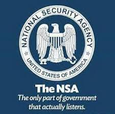 Nsa Meme - top 10 nsa spying memes their online privacy solutions