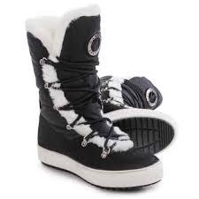 womens black boots canada santana canada s boots average savings of 50 at