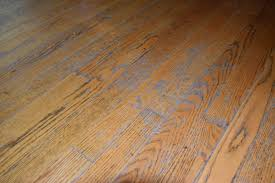 how to avoid common hardwood flooring mistakes