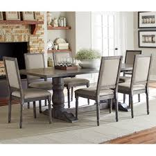 Wisconsin Furniture Company Twin Pedestal Table Table And Chair Sets Milwaukee West Allis Oak Creek Delafield