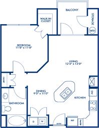 verona walk naples fl floor plans camden living floorplans pricing