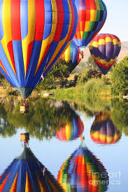 347 best photography colorful images on pinterest air
