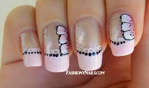 fashiony nails beauty blog march 2013