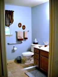 universal design bathroom addition meets aging parent u0027s needs