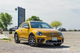 volkswagen buggy 2017 2017 volkswagen beetle dune review doubleclutch ca