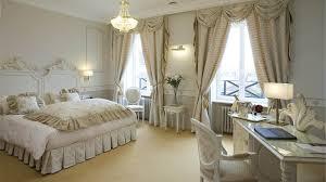 decoration chambre hotel luxe hotel luxe moulins hotel de à moulins auvergne