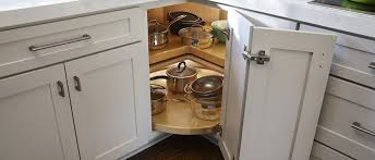 what do kitchen cabinets cost what do kitchen cabinets cost