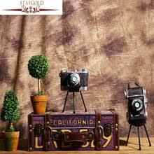 Vintage Camera Decor Popular Vintage Camera Tripod Buy Cheap Vintage Camera Tripod Lots