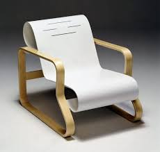 Scroll Arm Chair Design Ideas 98 Best Designs For The Derrière Images On Pinterest Armchairs