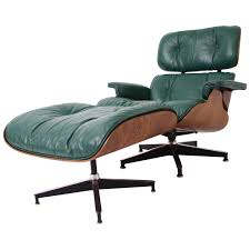 Ottoman For Sale Chair Eames Lounge Chair And Ottoman Office Replacement Parts Use