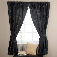 Fleur De Lis Curtains Ellis Curtain Fleur De Lis Lined Curtain Panel Walmart