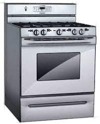 Jenn Air Gas Cooktop Troubleshooting Americana Range Stove Oven Troubleshooting U0026 Repair Repairclinic Com
