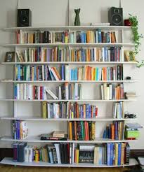 diy inexpensive shelves ellen mcelroy blog