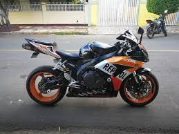 honda cbr range motorcycles honda cbr 1000 nicaragua 2007 honda cbr 1000cc