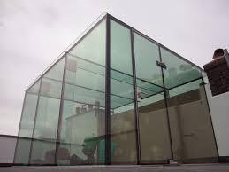 veon glass bespoke structural glass solutions u2013 skills u2013 glass