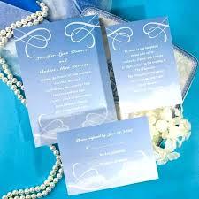 light blue wedding invitations powder blue wedding invitations light blue and blush wedding slate
