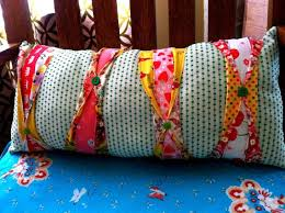 Lumbar Decorative Pillows 67 Best Decorative Pillows Images On Pinterest Decorative