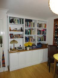 Free Standing Bookcases Free Standing Book Shelves 3225